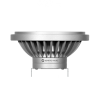 LED-lamp-AR111-12W-G53