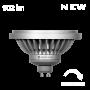 LED-lamp-AR111-12W-GU10-dim
