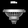 LED-lamp-AR111-12W-GU10