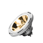 LED-lamp-AR111-16W-GU10-golden