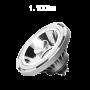 LED-lamp-AR111-16W-GU10