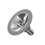 LED-lamp-AR70-6W-BA15d