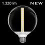 LED-lamp-G120-13W-E27-klaar