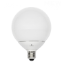 LED-lamp-G120-14W-E27