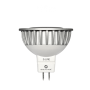 LED-lamp-MR16-6W-GU5.3