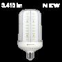 LED-lamp-Master-30W-E27