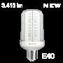 LED-lamp-Master-30W-E40