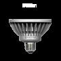 LED-lamp-PAR-30-12W-E27