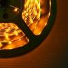LED-valgusriba-kollane