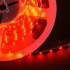 LED-valgusriba-punane
