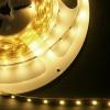 LED-valgusriba-soe-valge
