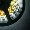 LED-valgusriba-valge