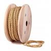 tekstiilkaabel-3x1,5mm-kuldne