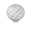 Kuppel-D100-ice-crystal