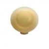 Kuppel-D125-krackel-amber