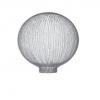 Kuppel-D125-lamell