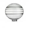 Kuppel-D125-triibuline
