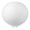 Kuppel-D200-opaal