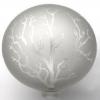 Kuppel-D200-tree