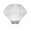 Kuppel-Diamant