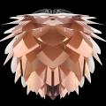 VITA_Silvia_copper_large