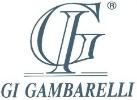GI-Gambarelli