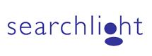 Searchlight-logo