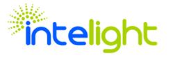 intelight-logo
