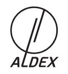 Aldex_logo